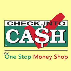 Check Into Cash complaints email & Phone number