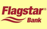 flagstar bank complaints