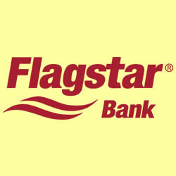 flagstar bank complaints