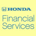 Honda Financial complaints number & email