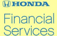 honda financial complaints
