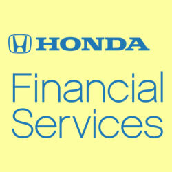 Honda Financial complaints email & Phone number