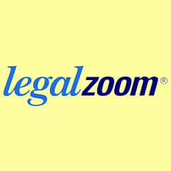 LegalZoom complaints email & Phone number