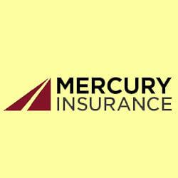 mercury insurance complaints
