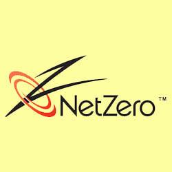 netzero complaints