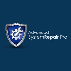 advanced system repair complaints