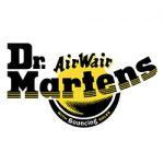Dr Martens complaints number & email