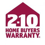2-10 Home Buyers Warranty complaints number & email
