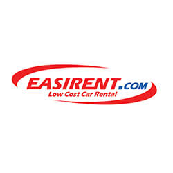easirent complaints
