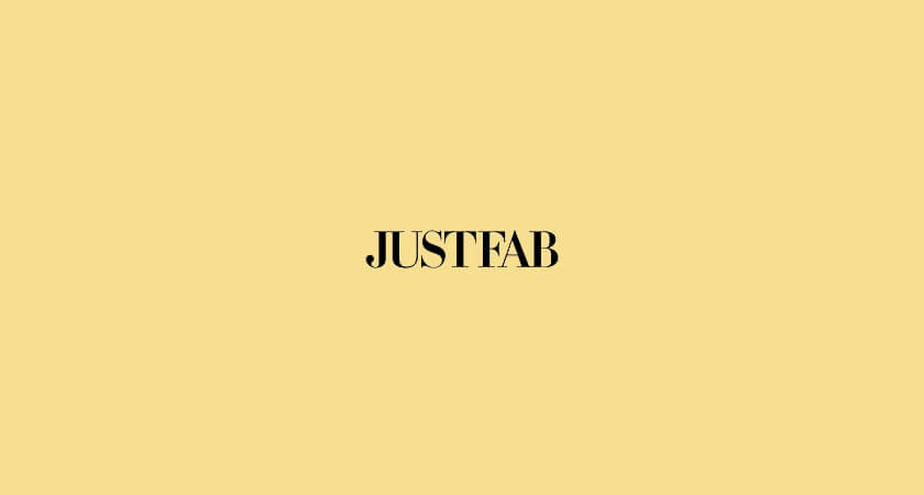 justfab complaints