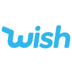 wish complaints