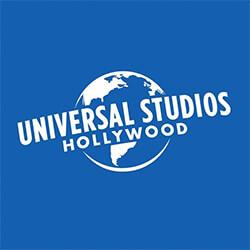 universal studios hollywood complaints